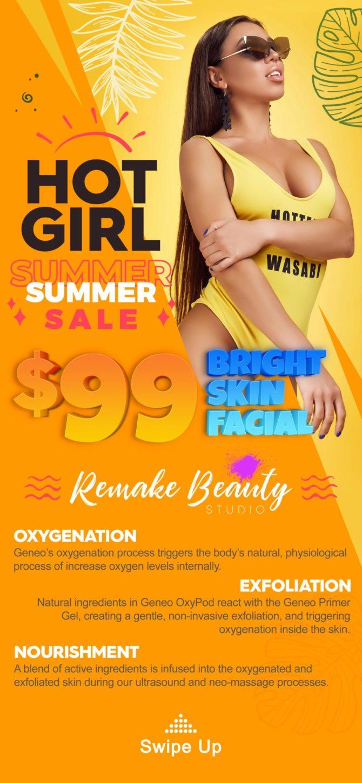 Hot-Girl-Summer-Sale