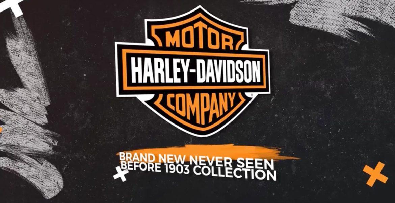 harey-davidson-poster2