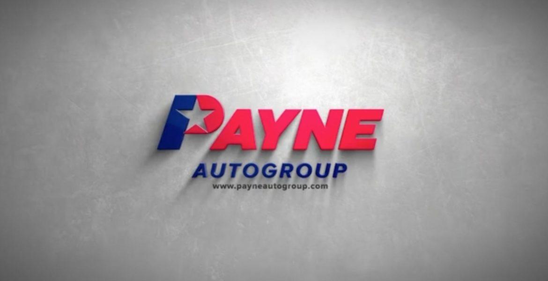 payne-poster